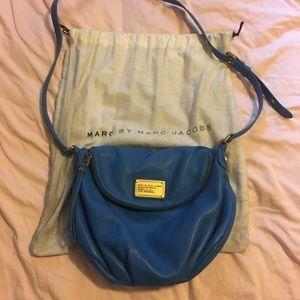 Natasha Q bag by Marc Jacobs